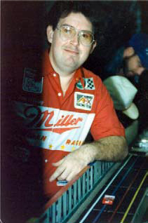 In Memorium: Tom O�Reily, Slot Racer, Builder, Competitor, Friend